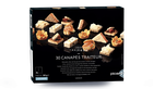 30 canapés traiteur
