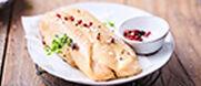 Le foie gras Picard s'invite à votre table