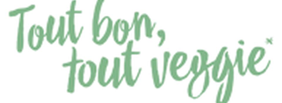 Une nouvelle gamme 100% veggie : demain, tous végétariens ?