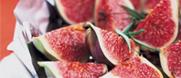 Fruits, légumes, poissons surgelés... : les atouts des surgelés Picard