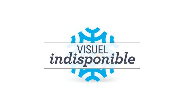 Visuel Indisponible