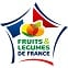 Fruits et légumes de France