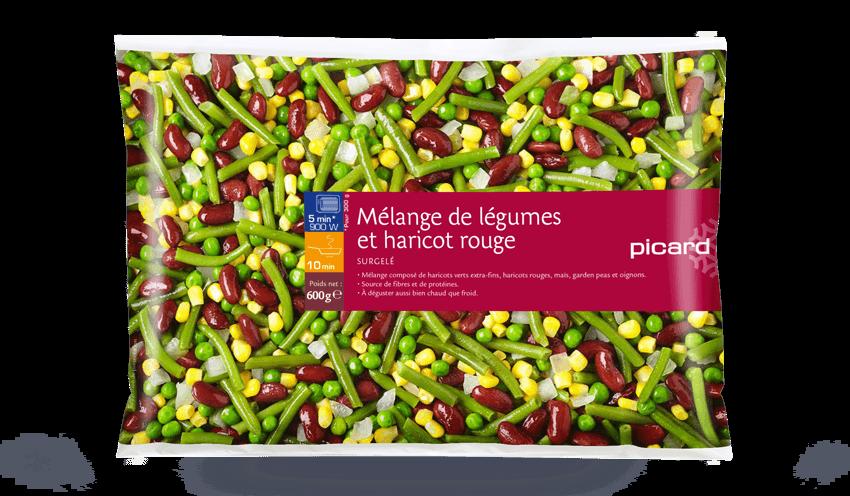 https://www.picard.fr/on/demandware.static/-/Sites-catalog-picard/default/dwd0aa96ac/produits/legumes/pack/000000000000087635_P.png