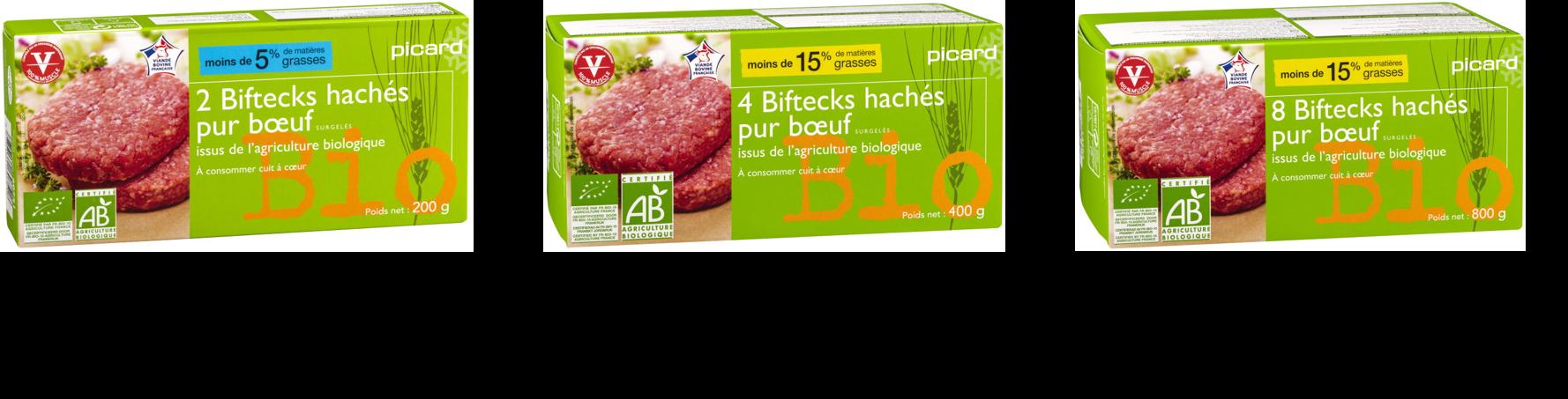 gamme-biftecks-haches-bio