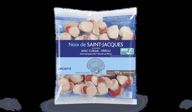 Noix_de_Saint-Jacques_Perou_ASC