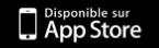 Télécharger l'application iOS Picard