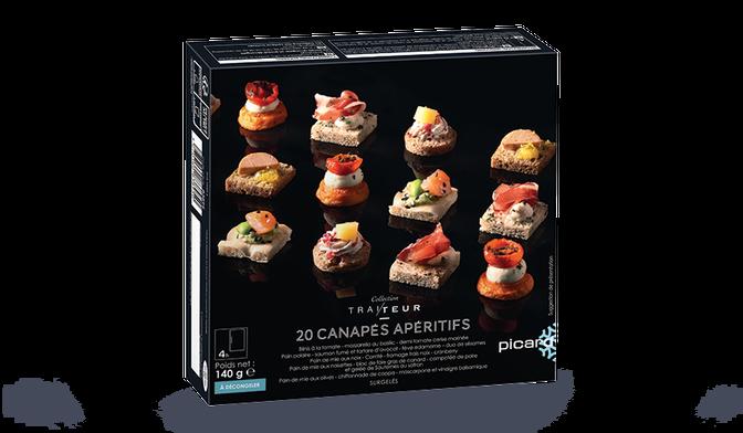 20_canapes_aperitifs