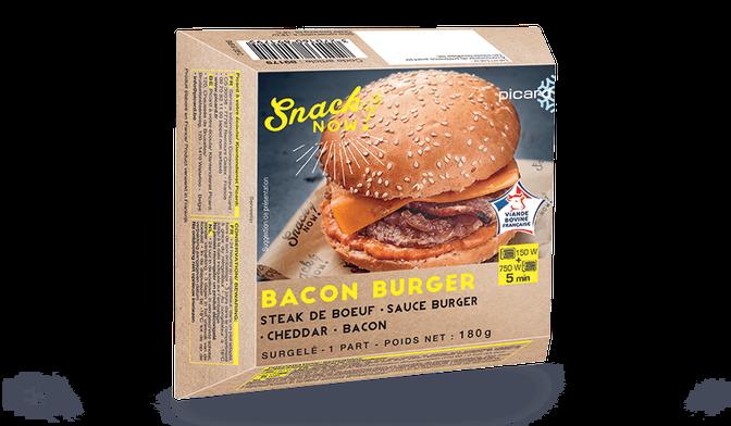bacon_burger