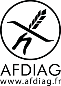 logo AFIDIAG
