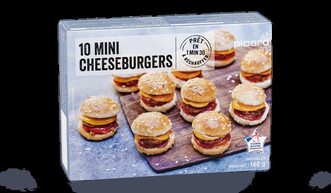 10_mini_cheeseburgers